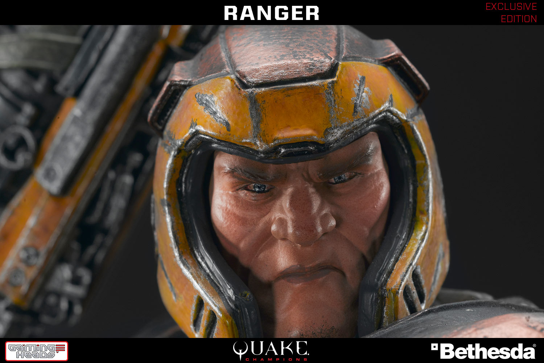 Link a statue-qk-quakeranger-ex-1500×1000-007