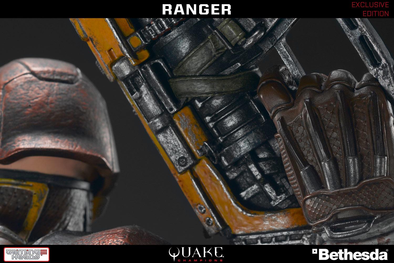 Link a statue-qk-quakeranger-ex-1500×1000-008