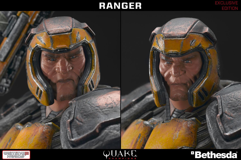 Link a statue-qk-quakeranger-ex-1500×1000-009