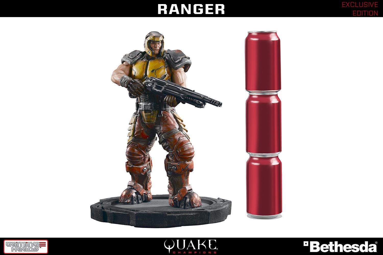 Link a statue-qk-quakeranger-ex-1500×1000-scale