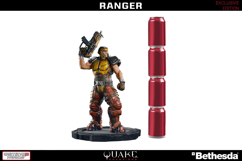 Link a statue-qk-quakeranger-ex-1500×1000-scale2