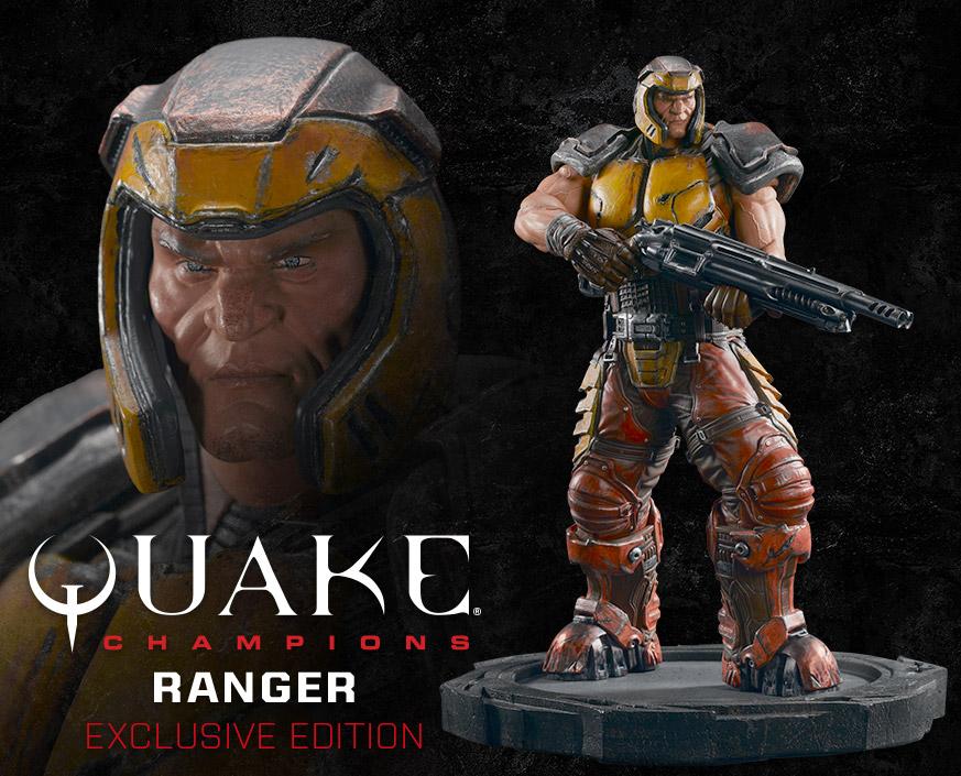 Link a statue-qk-quakeranger-ex-873x705hero