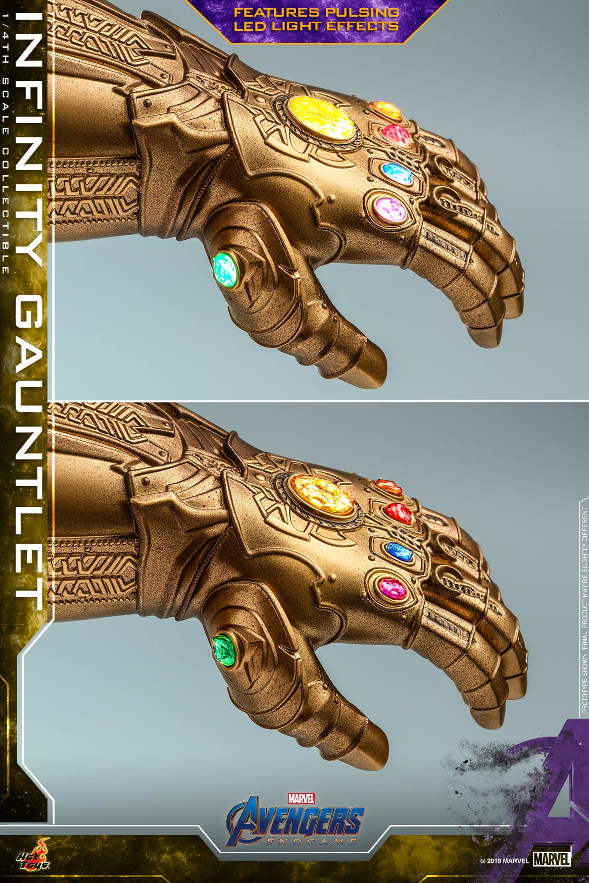 Link a Avengers-Endgame-Infinity-Gauntlet-Hot-Toys-007