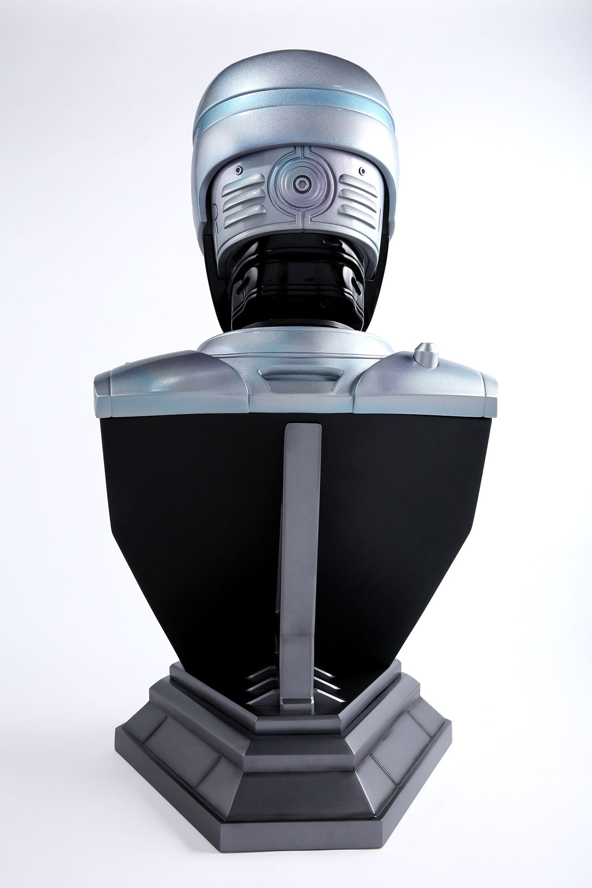 Link a Chronicle-Robocop-Life-Size-Bust-005