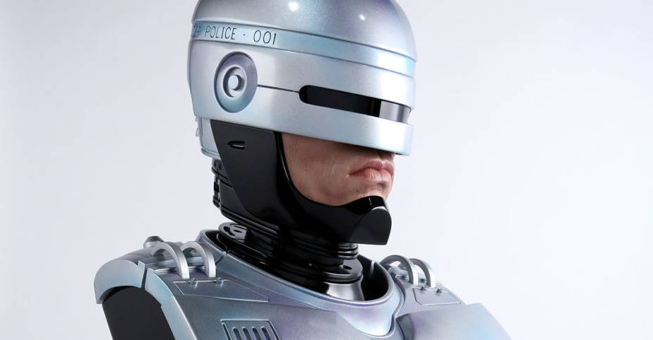 Link a Chronicle-Robocop-Life-Size-Bust-007-928×483