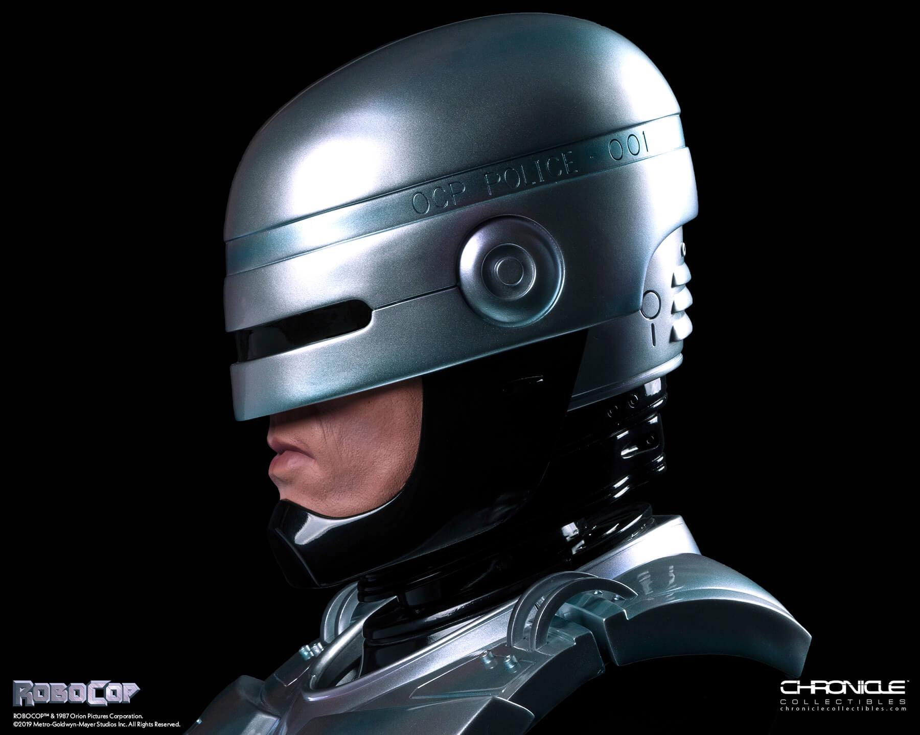 Link a Chronicle-Robocop-Life-Size-Bust-Update-002