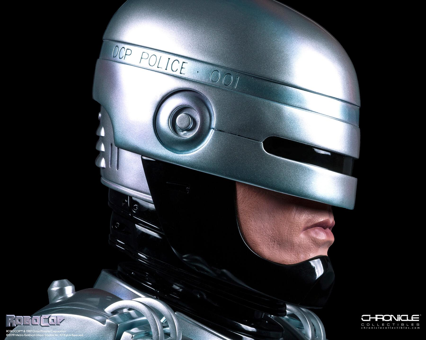 Link a Chronicle-Robocop-Life-Size-Bust-Update-006