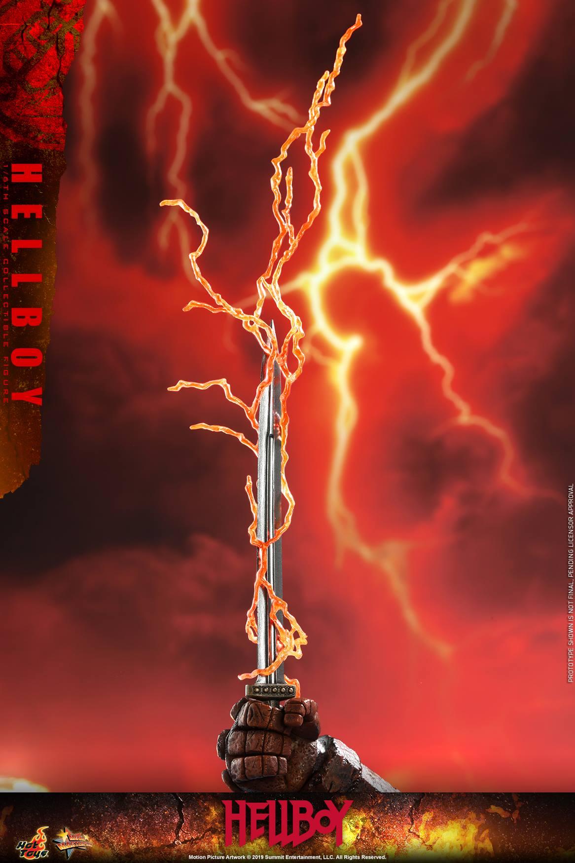 Link a Hellboy-2019-Hot-Toys-012