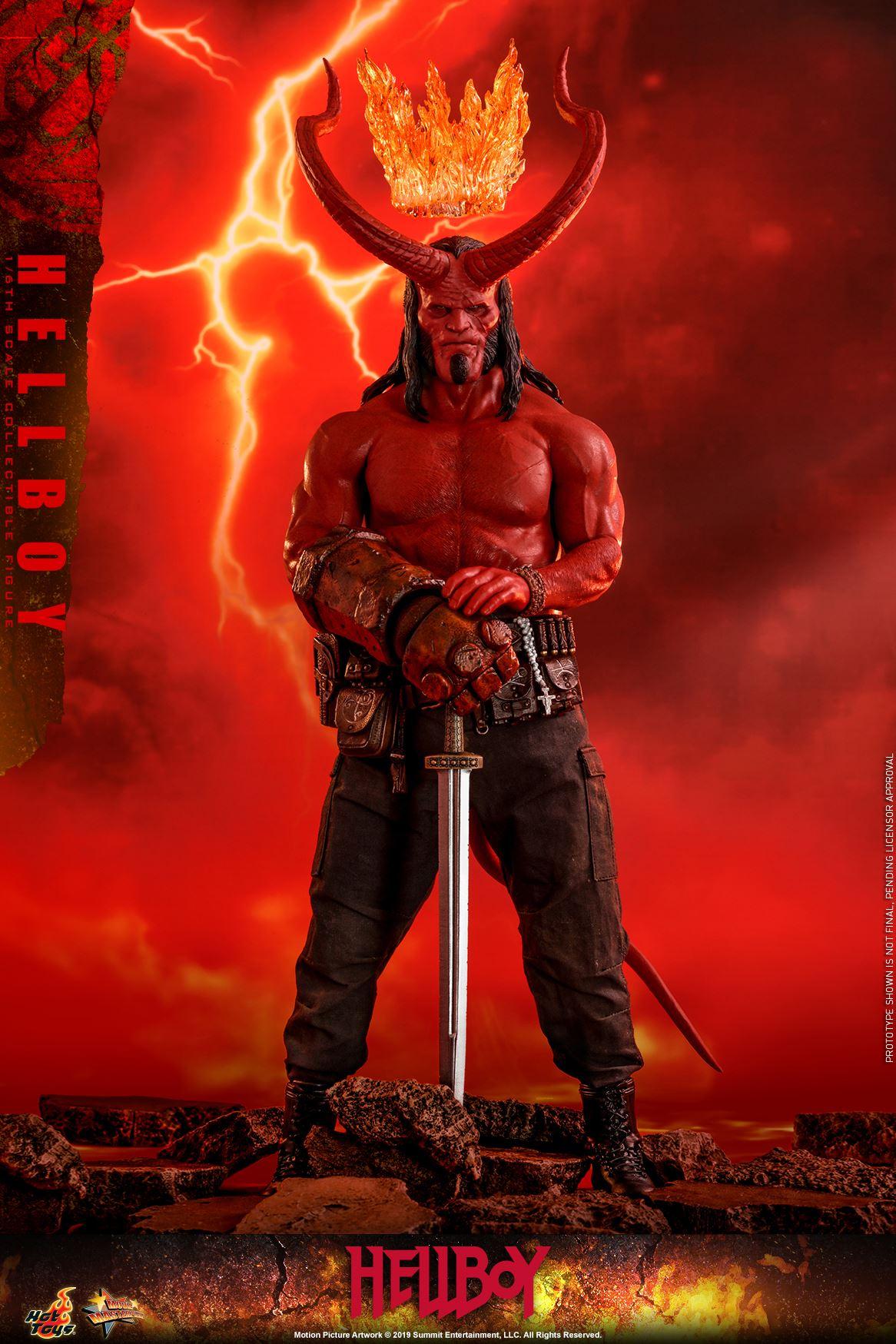Link a Hellboy-2019-Hot-Toys-014
