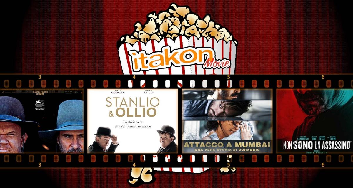 Link a Itakon-Cinema-thumb-18