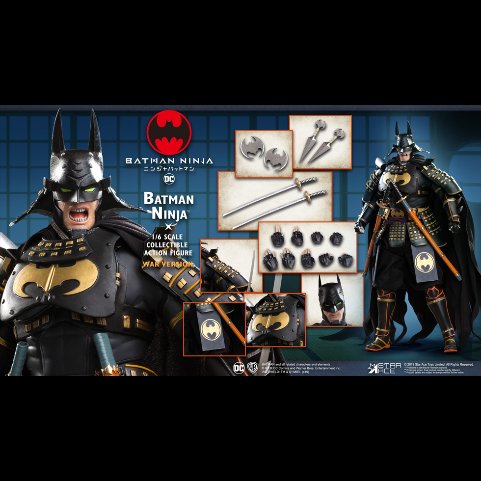 Link a Star-Ace-Batman-Ninja-War-Version-005