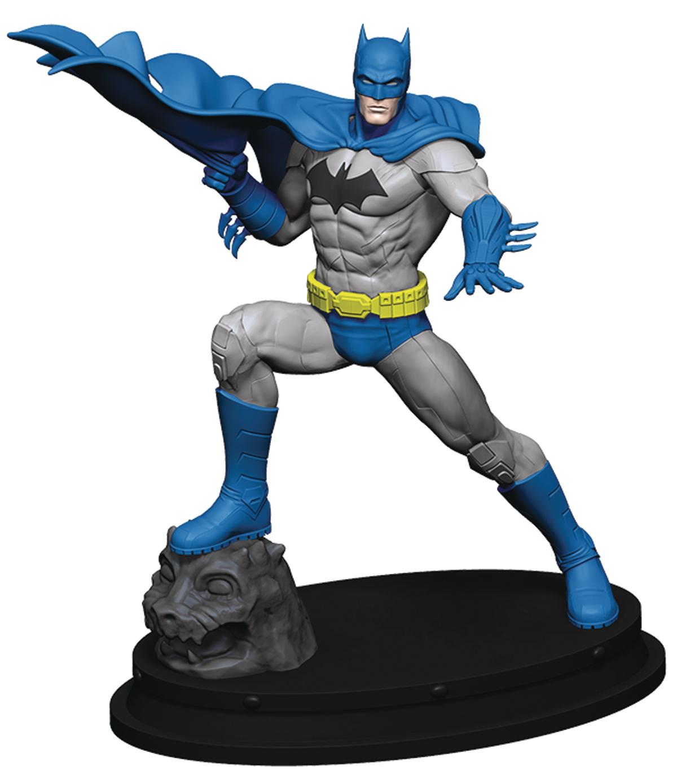 Link a batman – icon heroes – 1