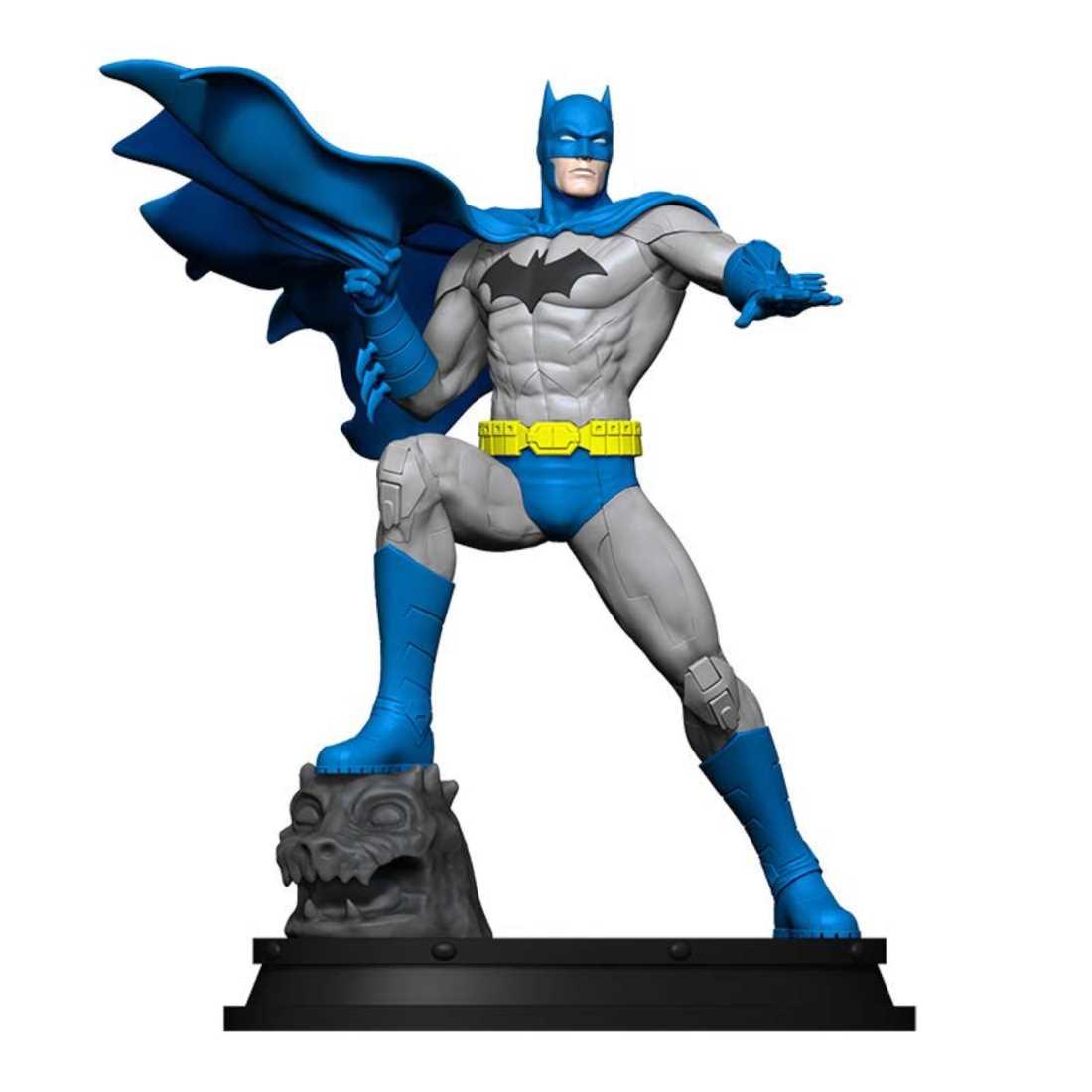 Link a batman – icon heroes – 2