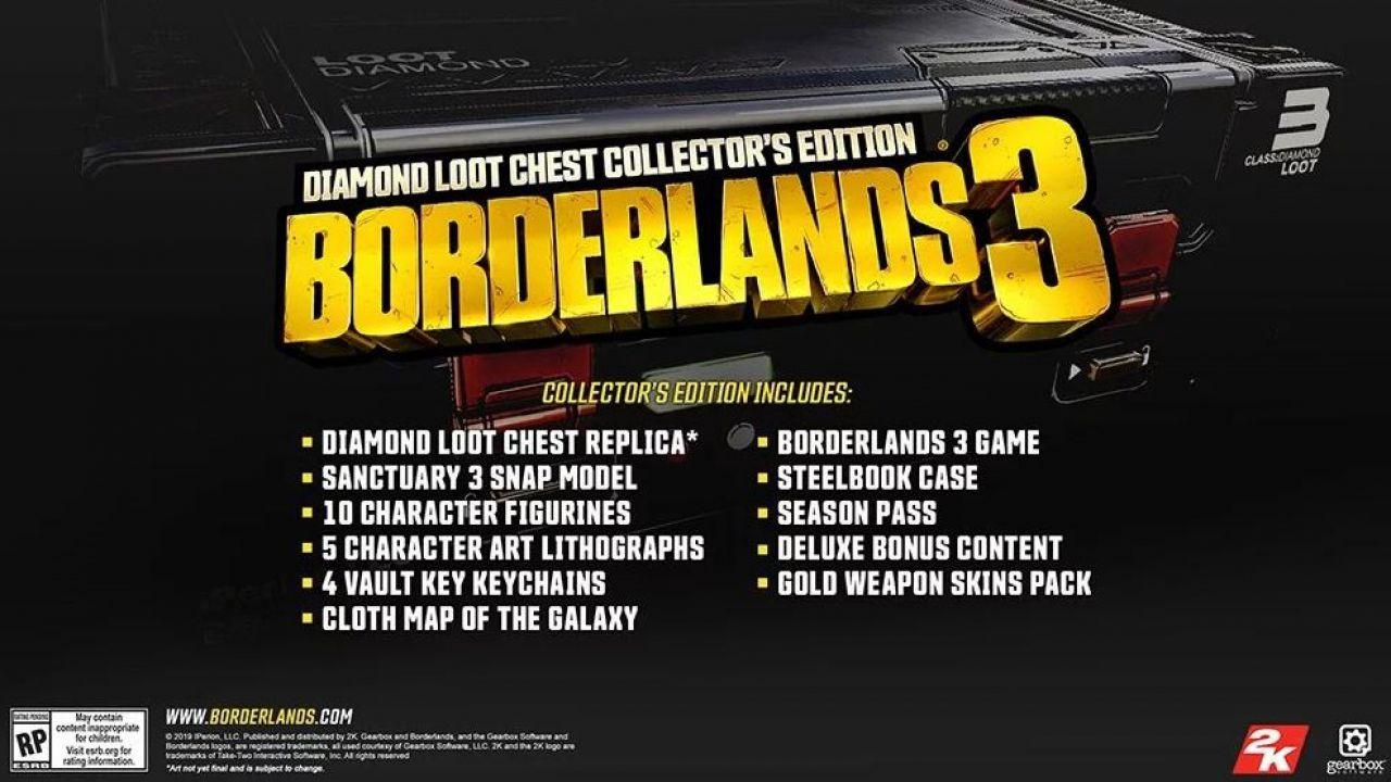 Link a borderlands-3-diamond-loot-chest-collector-s-edition-sguardo-contenuti-v7-371618-1280×720