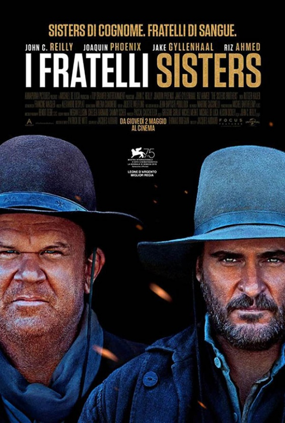 Link a sisters_brothers
