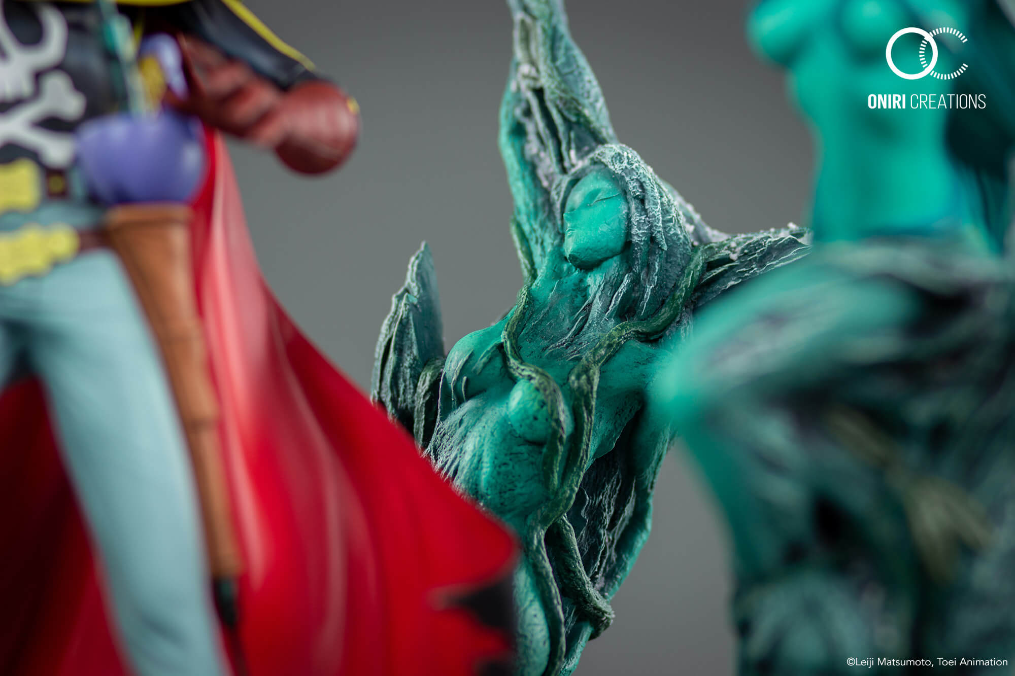 Link a Albator-78-Captain-Harlock-Statue-Oniri-Creations11