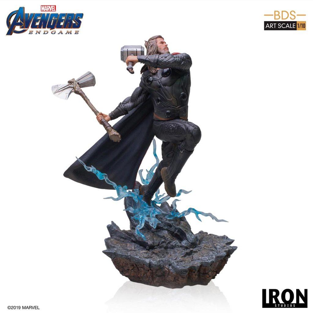 Link a Endgame-Thor-BDS-Statue-001