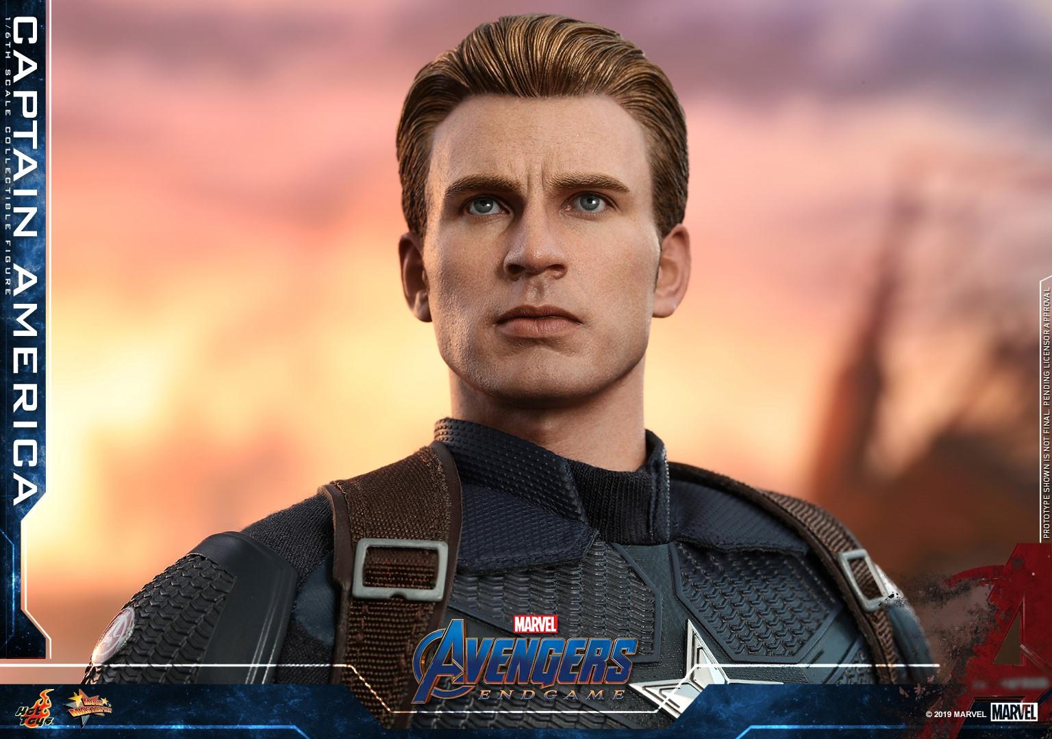 Link a Hot-Toys-Avengers-Endgame-Captain-America-001
