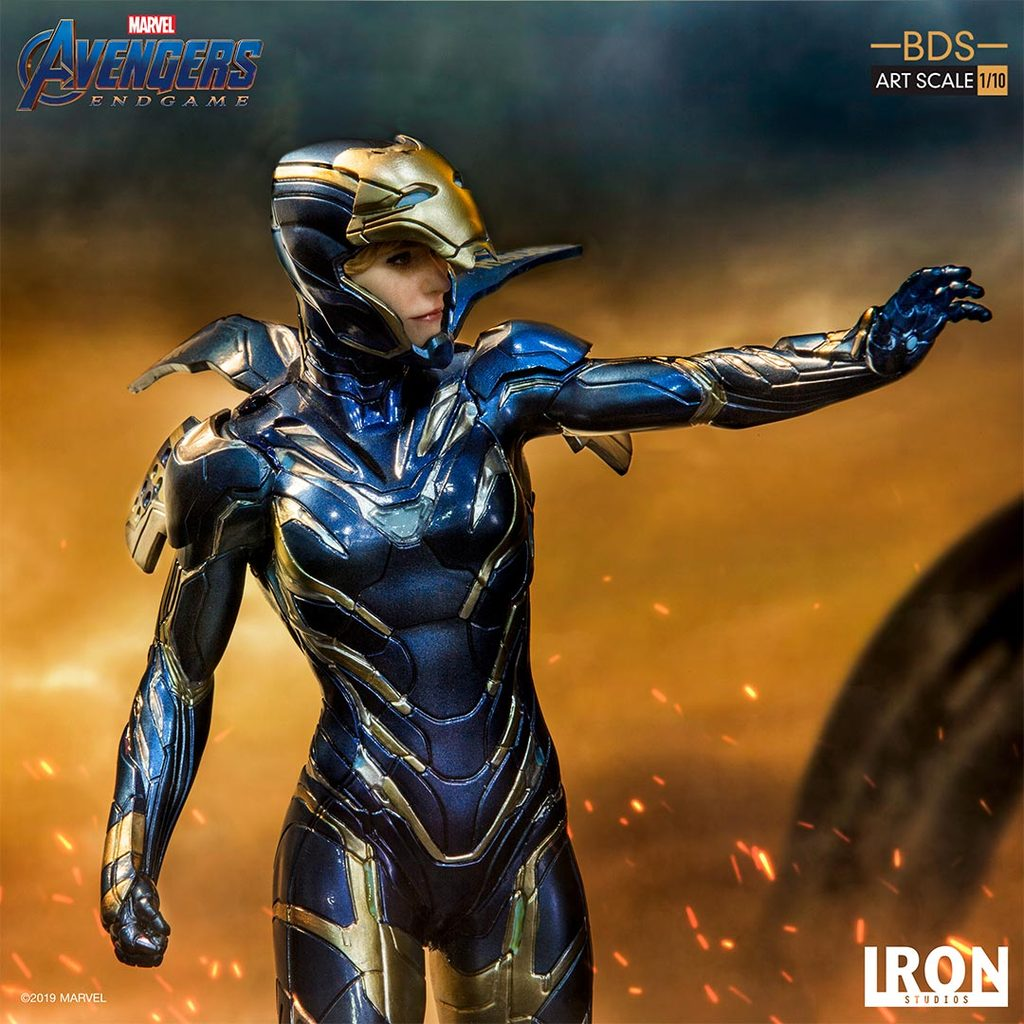 Link a Iron-Studios-Rescue-003