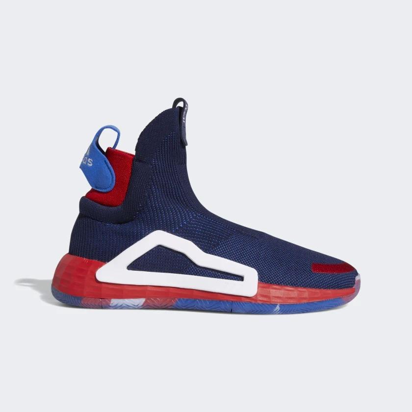Link a adidas-marvel-2