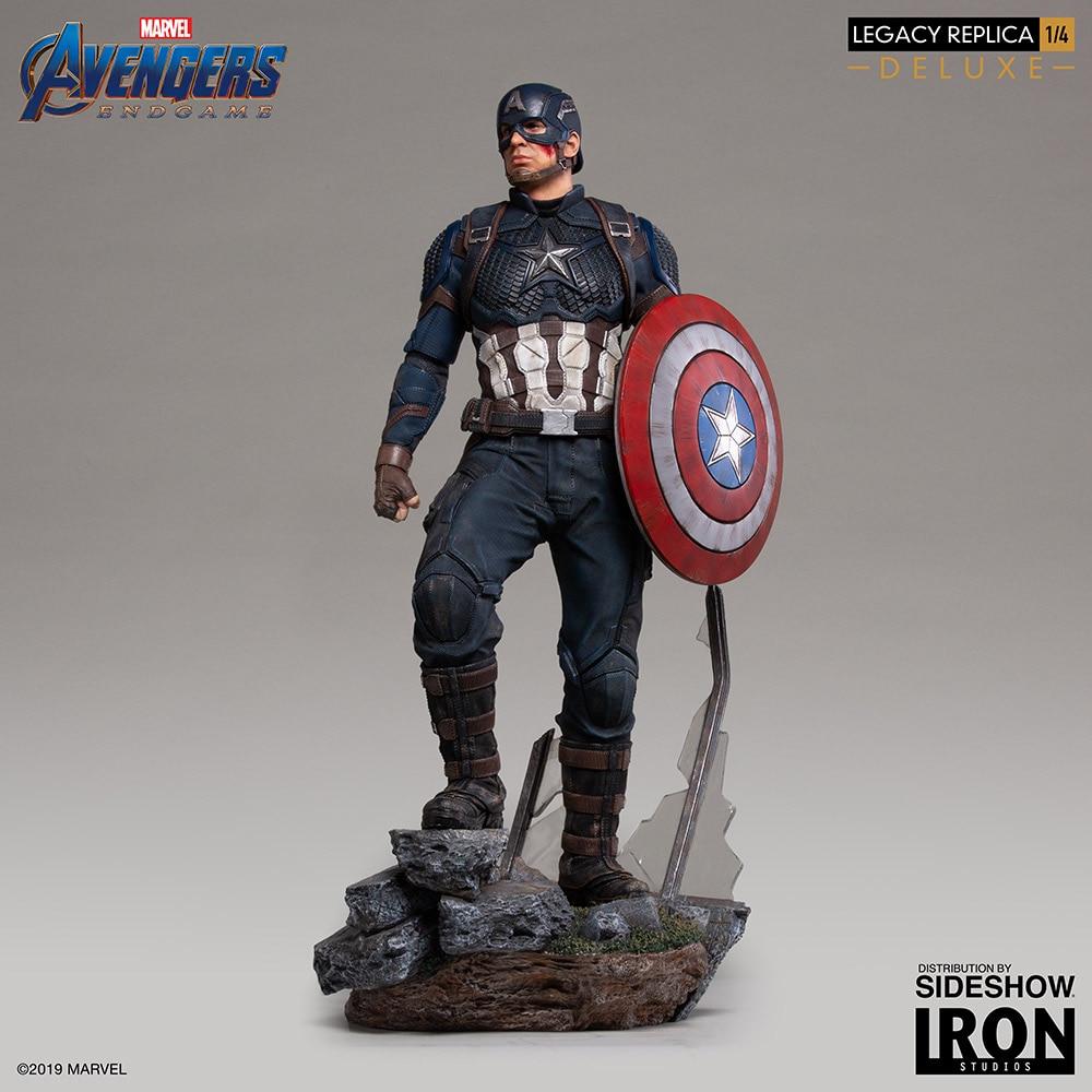 Link a captain-america-deluxe_marvel_gallery_5cddf0027deec