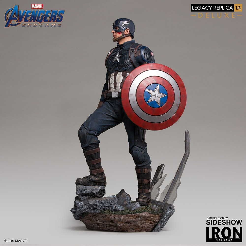 Link a captain-america-deluxe_marvel_gallery_5cddf002bbd84