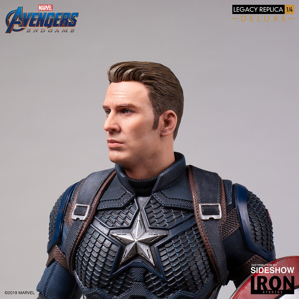 Link a captain-america-deluxe_marvel_gallery_5cddf0037690c
