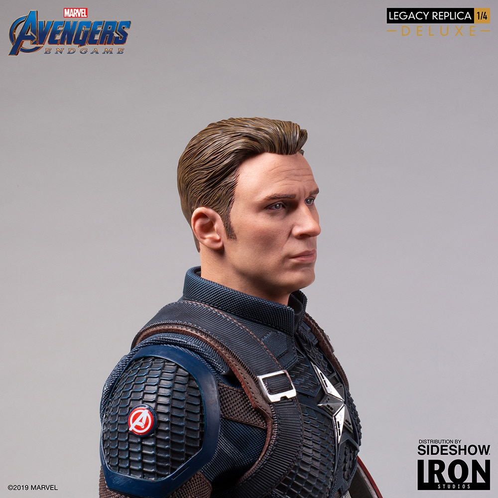 Link a captain-america-deluxe_marvel_gallery_5cddf004064ac