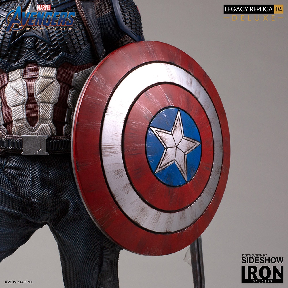 Link a captain-america-deluxe_marvel_gallery_5cddf00448979