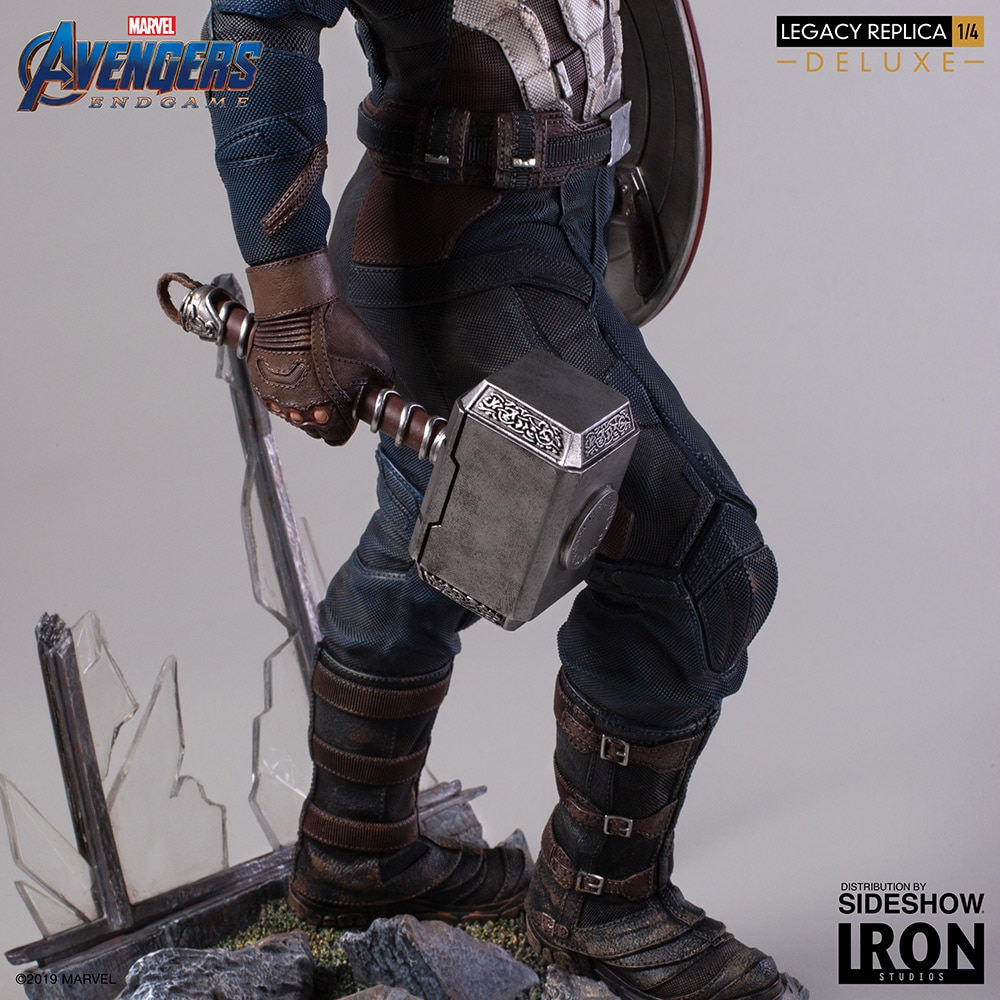 Link a captain-america-deluxe_marvel_gallery_5cddf004cb6bf