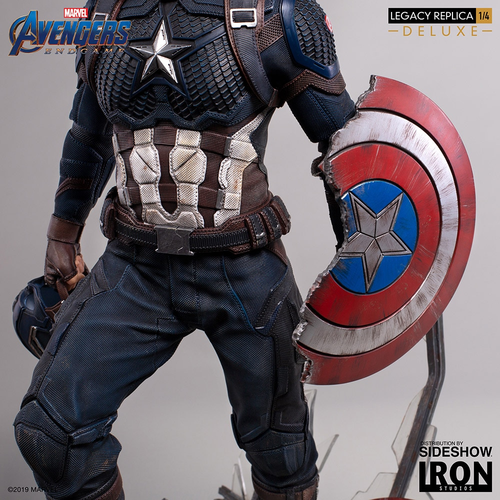 Link a captain-america-deluxe_marvel_gallery_5cddf0051508c