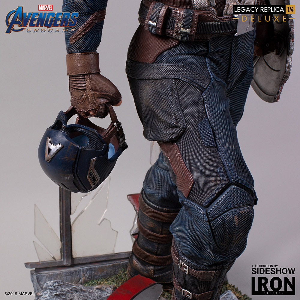 Link a captain-america-deluxe_marvel_gallery_5cddf00554c6f