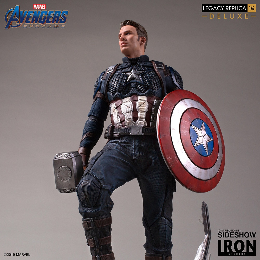Link a captain-america-deluxe_marvel_gallery_5cddf01961be9