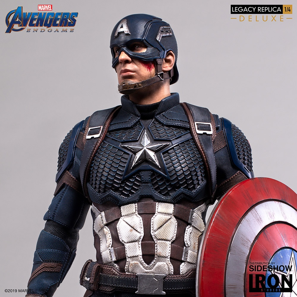 Link a captain-america-deluxe_marvel_gallery_5cddf0199f37a