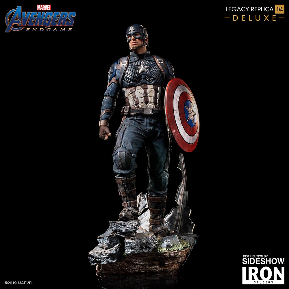 Link a captain-america-deluxe_marvel_gallery_5cddf019d8c18