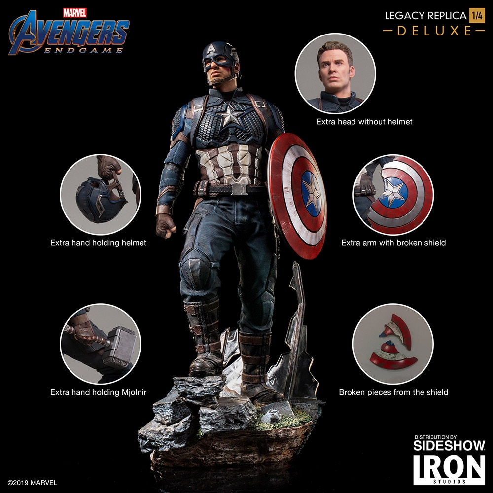 Link a captain-america-deluxe_marvel_gallery_5cddf01a18062