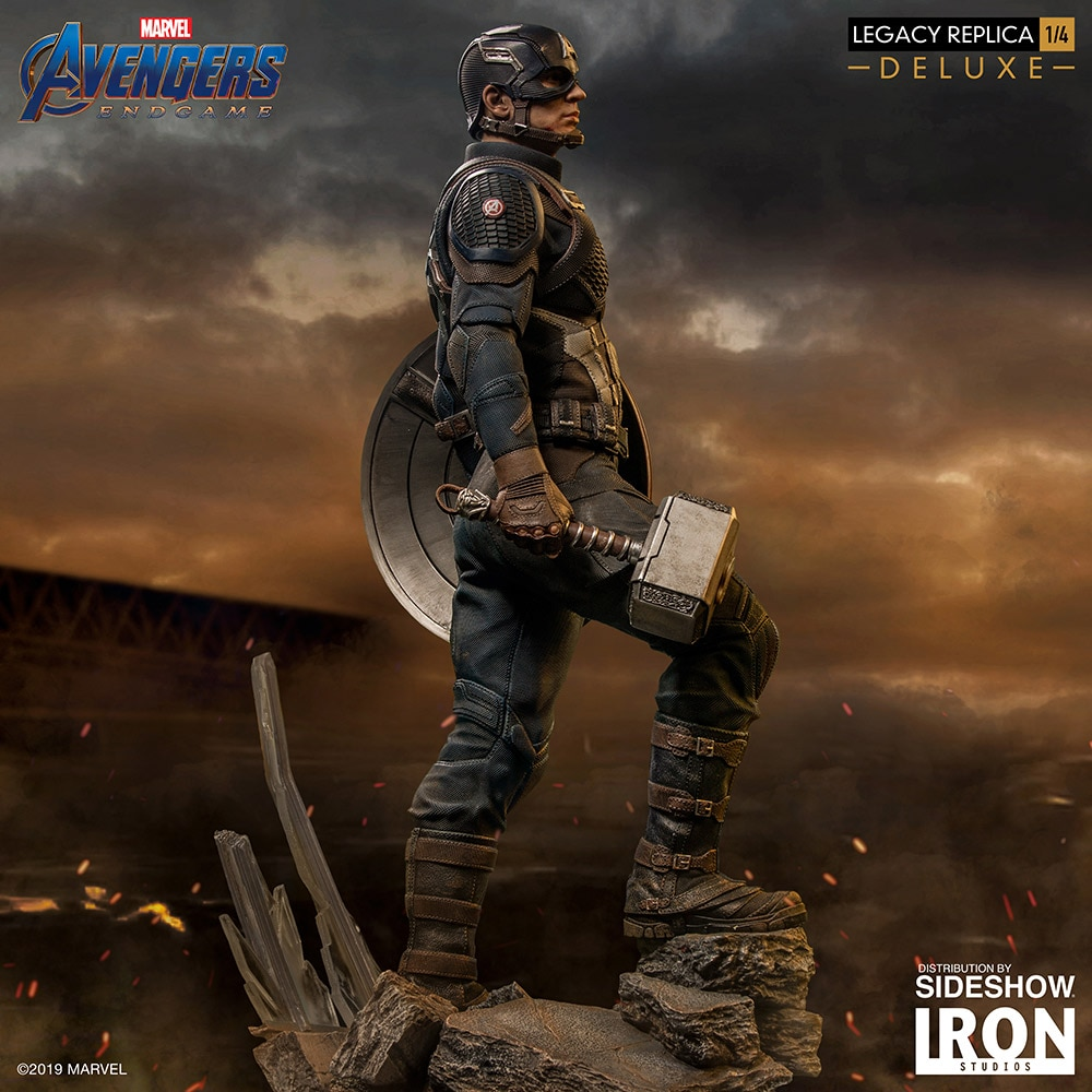 Link a captain-america-deluxe_marvel_gallery_5cddf01ac8f9b
