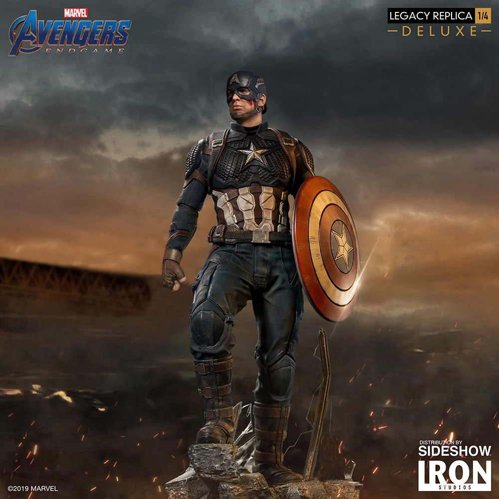 Link a captain-america-deluxe_marvel_gallery_5cddf01b416f8