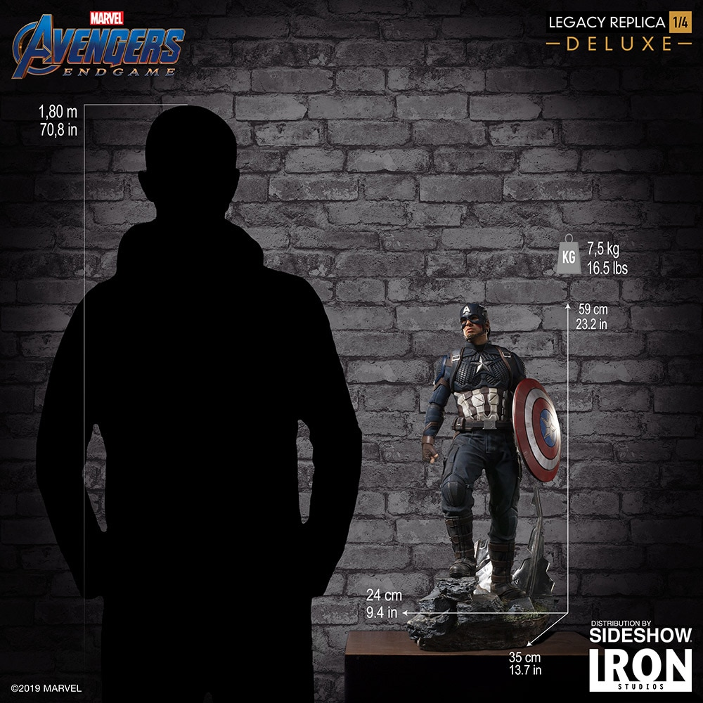 Link a captain-america-deluxe_marvel_gallery_5cddf01b7748f