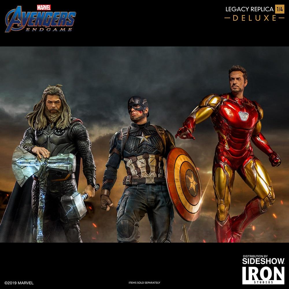 Link a captain-america-deluxe_marvel_gallery_5cddf01c5d2cf