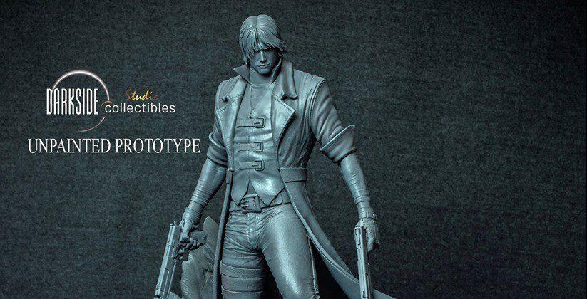 Link a Dante – Darksde studio – 1