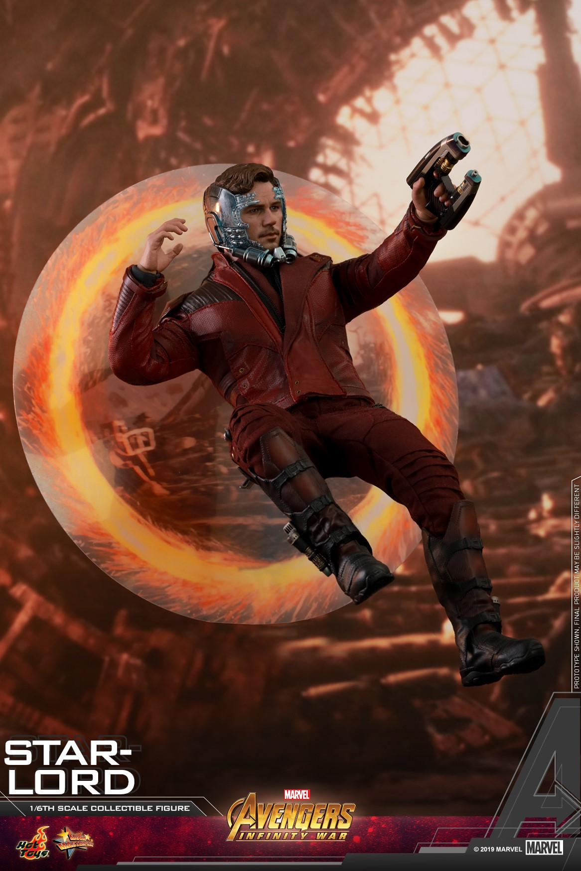 Link a Hot-Toys-Infinity-War-Star-Lord-002