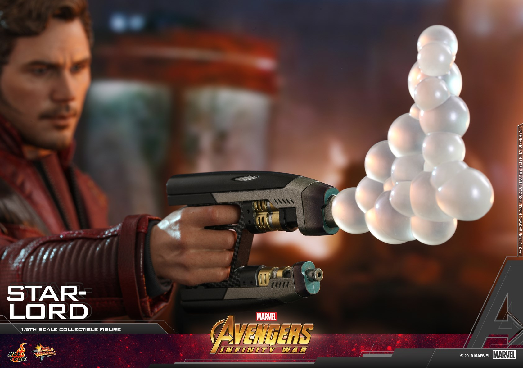 Link a Hot-Toys-Infinity-War-Star-Lord-004