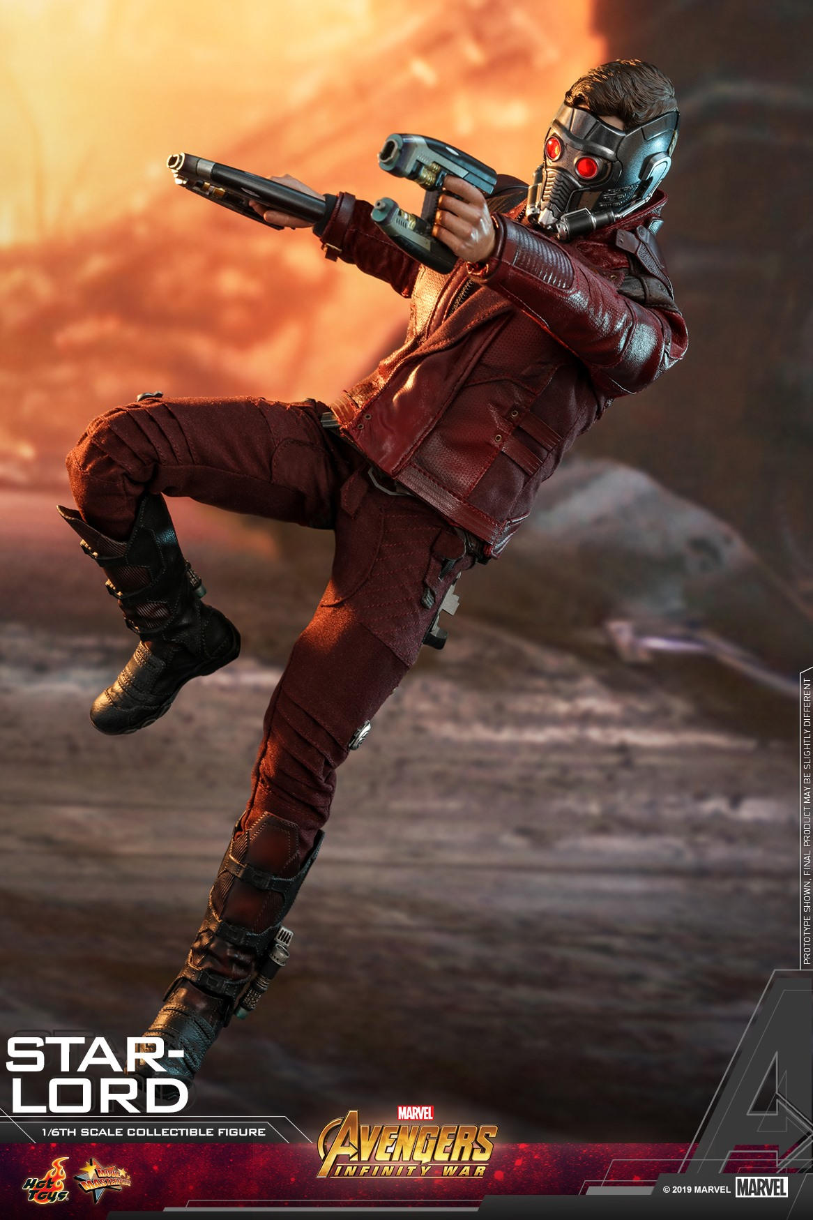 Link a Hot-Toys-Infinity-War-Star-Lord-005