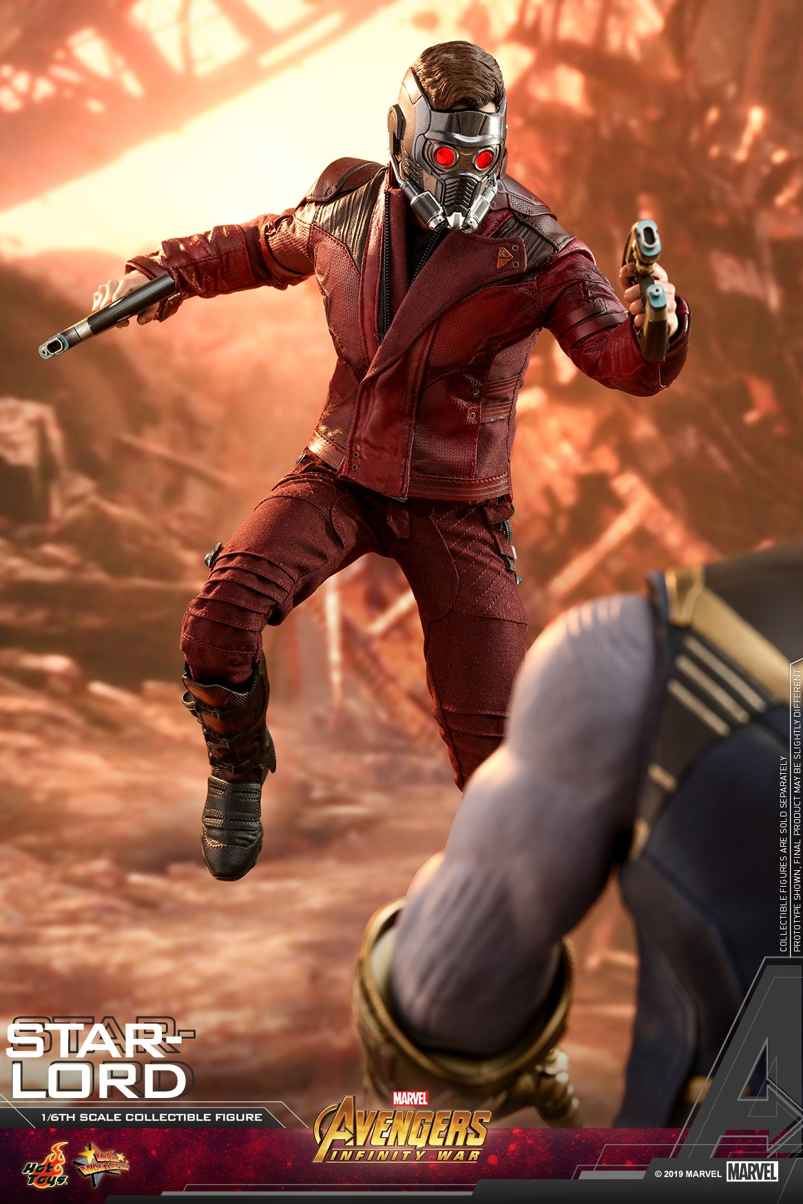 Link a Hot-Toys-Infinity-War-Star-Lord-008