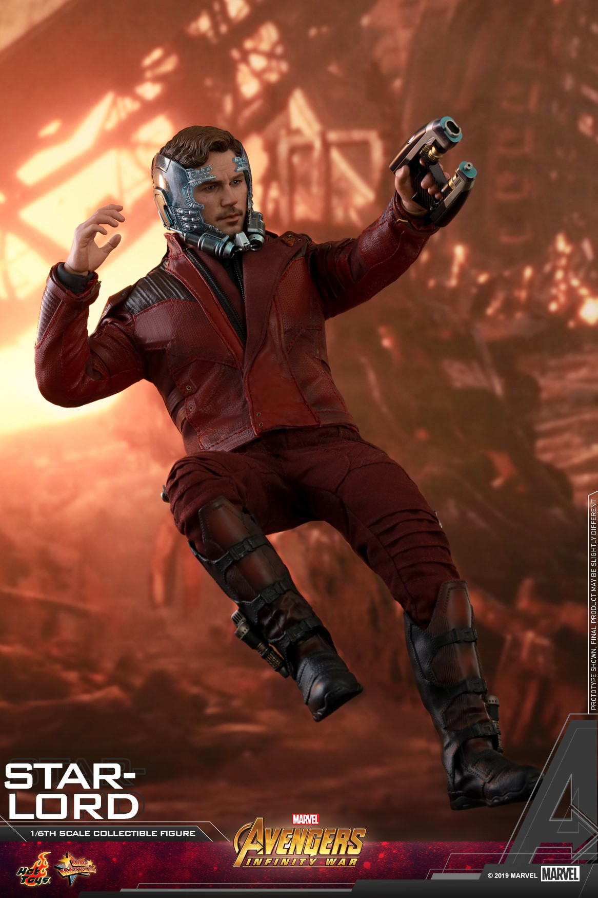 Link a Hot-Toys-Infinity-War-Star-Lord-009
