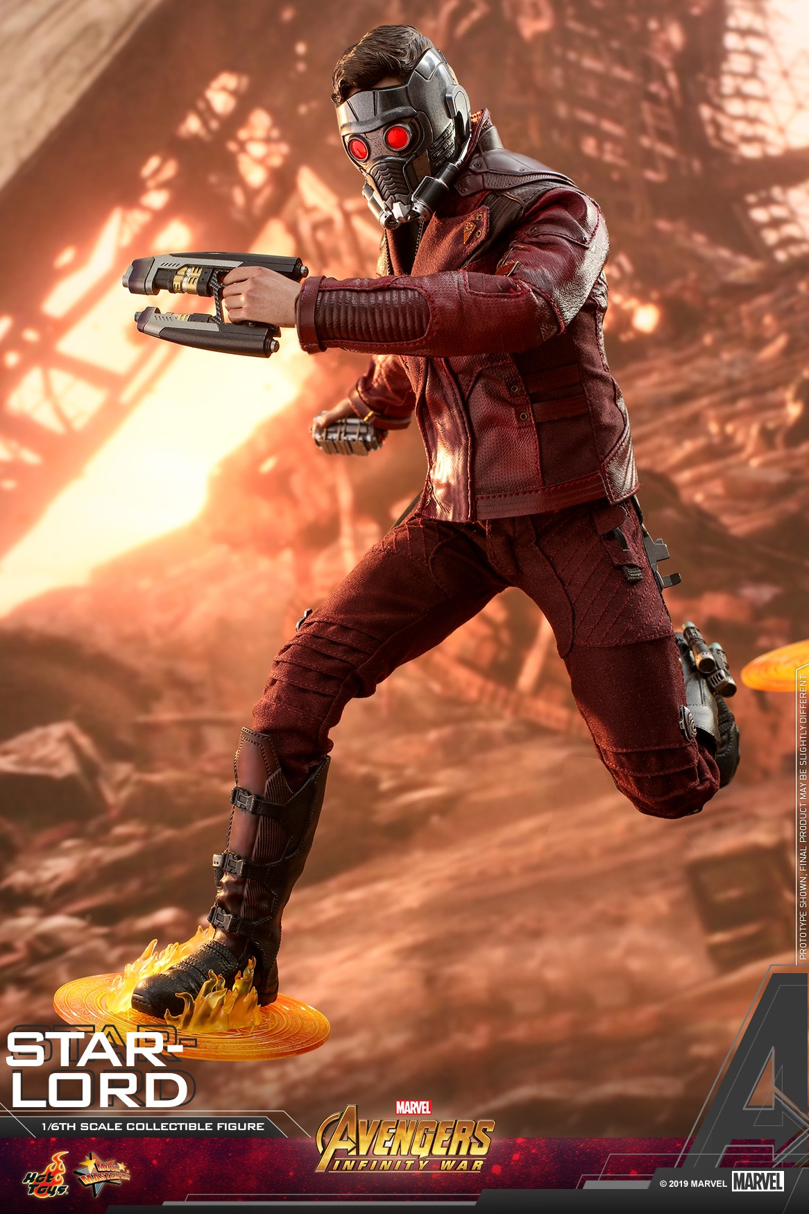 Link a Hot-Toys-Infinity-War-Star-Lord-010