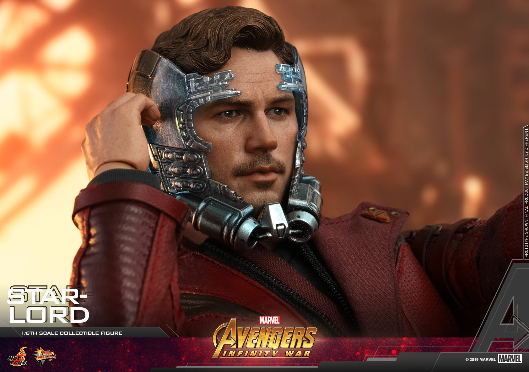 Link a Hot-Toys-Infinity-War-Star-Lord-015