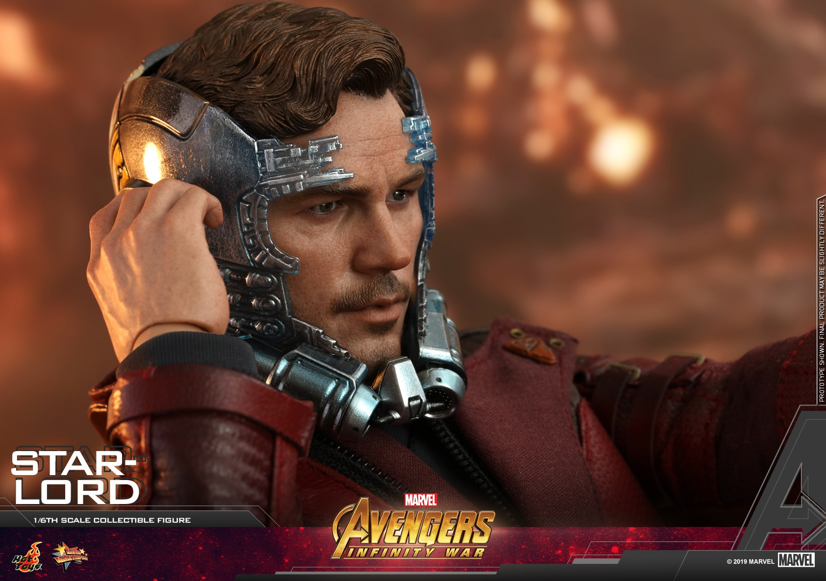 Link a Hot-Toys-Infinity-War-Star-Lord-016