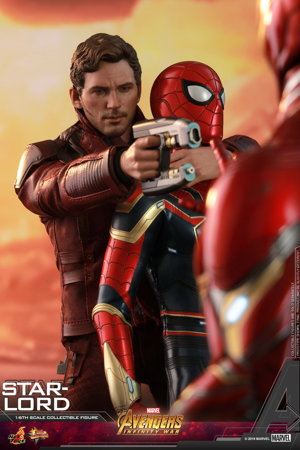 Link a Hot-Toys-Infinity-War-Star-Lord-017